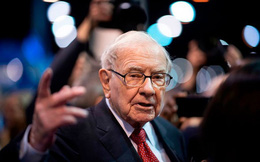Bí mật thành công đơn giản của những người giàu có như Warren Buffett là gì?