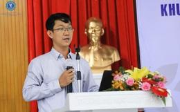 CEO Đại Nam bất ngờ xuất hiện cùng hai vị luật sư bàn về chuyện sao kê của dàn nghệ sĩ và quá trình kiện ông Võ Hoàng Yên