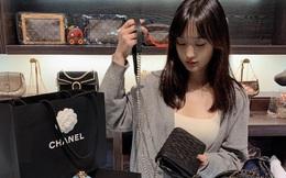 """Săn đồ hiệu 2hand: Trào lưu đang ngày càng được lòng giới trẻ Trung Quốc, một khi đã dùng thì """"không dứt ra được"""""""