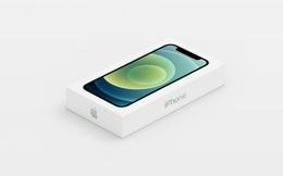 Sự thực: dù bạn không dùng iPhone đi chăng nữa thì những thay đổi trên iPhone mới vẫn ảnh hưởng đến bạn