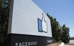 Thay đổi của iOS 14 ảnh hưởng đến Facebook trầm trọng tới đâu?