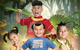 Dời ngày ra mắt vì dịch Covid-19, Ngô Thanh Vân hy vọng phim đầu tư 43 tỷ sẽ chinh phục khán giả bằng chính chất lượng của phim