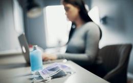 Làm sao để duy trì hiệu suất công việc của nhân viên trong suốt quá trình ứng phó dịch Covid-19?