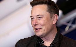 Hiệu ứng Elon Musk đã hết, Bitcoin quay đầu giảm giá