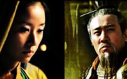 Dù được gả cho Lưu Bị, em gái Tôn Quyền cả đời không thể sinh con vì lý do đầy toan tính, ít người biết đến