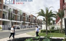 Góc nhìn chuyên gia: Thị trường địa ốc năm Tân Sửu có gì đặc biệt?