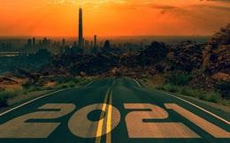 Năm Tân Sửu trong quá khứ đã ghi dấu nhiều sự kiện thế giới quan trọng và lời tiên tri gây tò mò của bậc thầy phong thủy về năm 2021