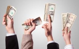 Từ mai là năm mới, muốn kiếm tiền, làm giàu: Đừng bỏ qua 7 điều sau!