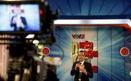 Kết năm 2020, VTV3 dừng loạt show huyền thoại, thay MC, đổi mới thiết kế: Phải chăng đang tìm lại thời hoàng kim?
