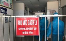 Sáng 30 Tết, Hải Dương và Quảng Ninh có thêm 18 ca mắc mới COVID-19