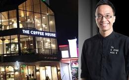 Triết lý kinh doanh khác biệt của cựu CEO The Coffee House - Nguyễn Hải Ninh: Chuyện về chiếc voucher khuyến mãi hết hạn và phần thanh xuân đẹp nhất của đời người