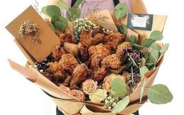 Không phải hoa hay socola, đây mới là món quà được nhiều người Việt thích nhất dịp Valentine