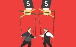 """Tiền dùng đúng, tiền hiền như Phật; bạc sai lầm, bạc ác hơn ma: Quản lý tốt tài chính để tạm biệt nỗi lo """"cháy túi"""", tránh xa vòng xoáy tiền bạc với quy tắc 50/30/20"""