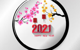 3 việc cần làm trước đêm Giao thừa để có 1 năm Tân Sửu 2021 tràn đầy may mắn và bình an