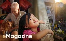 Gửi năm mới, một niềm tin lạc quan chắc nịch: Sài Gòn ơi, Việt Nam ơi, mọi chuyện rồi sẽ ổn thôi!