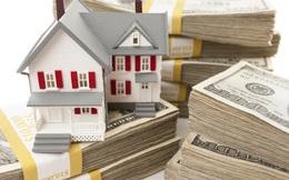 Tuổi nào mát tay, được lộc buôn bán bất động sản trong năm 2021?