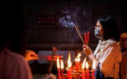Các nước châu Á đón Tết Nguyên đán Tân Sửu: Không khí trầm lắng nhưng vẫn không thể thiếu bữa ăn sum họp, đi lễ cầu may