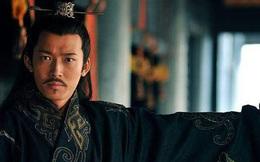 Không phải là một hoàng đế tàn bạo, hà cớ gì Tôn Quyền lại máu lạnh đến mức giết con? Chân tướng thực sự phía sau việc này là gì?