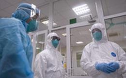 Chiều mùng 1 Tết, Hà Nội và Bắc Ninh có thêm 2 ca mắc COVID-19 mới