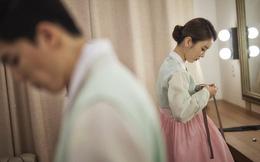 """Không kết hôn: Câu trả lời của phụ nữ Hàn Quốc cho câu hỏi muôn thuở """"Bao giờ lấy chồng"""""""