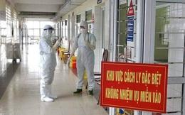 Bộ Y tế: Ổ dịch tại sân bay Tân Sơn Nhất cơ bản được kiểm soát, 6 địa phương nhiều ngày qua không có ca mắc mới Covid-19