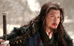 Thất bại trước Lưu Bang, Hạ Vũ tự sát, vậy số phận các tướng lĩnh dưới trướng của ông sau đó ra sao?