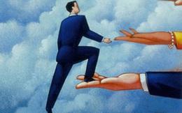 5 việc giúp đường công danh, sự nghiệp của con người tự nhiên trở nên dễ dàng thuận lợi: Hãy xem bạn đã làm được mấy việc!