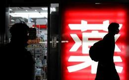 """Nhật Bản có """"Bộ trưởng Cô đơn"""" vì ngày càng nhiều người tự tử"""