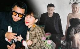 """Valentine """"nghe chuyện"""" tình yêu đáng ngưỡng mộ của Tóc Tiên - Hoàng Touliver: Không ngôn tình, kín tiếng giữa showbiz thị phi nhưng sự nghiệp thăng hoa, tài sản chung ngày càng đồ sộ!"""