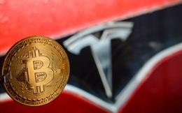 Bảo vệ môi trường nhưng Tesla lại mua 1,5 tỷ USD bitcoin 'siêu bẩn'