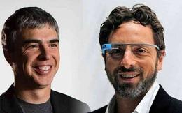 Hai người bạn tuổi Sửu cùng nhau khởi nghiệp và lọt vào Top 10 người giàu nhất thế giới
