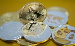 Nhà đầu tư lãi bao nhiêu nếu chi 100 USD mua Bitcoin năm 2010?