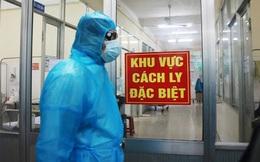 Hà Nội: Phát hiện trường hợp dương tính với SARS-CoV-2 là người Nhật tử vong tại khách sạn ở Tây Hồ