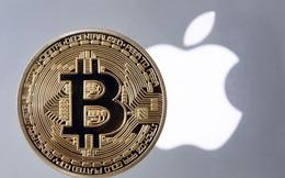 Lộ thêm bằng chứng cho thấy Apple sắp đầu tư vào Bitcoin, nối gót Tesla?