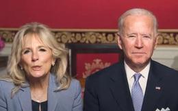 Lời chúc Tết Nguyên đán của vợ chồng Tổng thống Mỹ Joe Biden: 4 chi tiết không thể bỏ qua