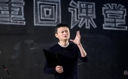 """Kết cục thê thảm của cậu bé được mệnh danh là Tiểu Jack Ma: Bị """"đuổi"""" về quê khi hết """"hot"""", đến phép toán cơ bản cũng làm sai"""