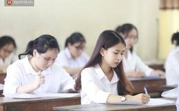 Danh sách 17 tỉnh thành cho học sinh đi học vào ngày mai (17/2)