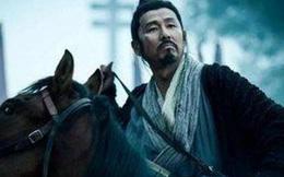 Cuộc nổi loạn của 7 hoàng tử, công khai đòi lật đổ hoàng đế Trung Hoa Hán Cao Tổ