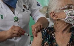 Tín hiệu đáng mừng: Tổng ca nhiễm mới trên toàn cầu giảm 16% trong tuần qua