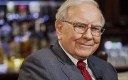 Tiết lộ mới nhất về động thái đầu tư của Warren Buffett cuối năm 2020: Thực hiện 3 thương vụ bí mật, cắt giảm cổ phần trong Apple