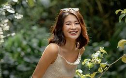 """Đầu năm đi làm, trò chuyện với CEO Đặng Thuỳ Trang (Ru9): """"Dù mục tiêu bạn đặt ra là gì, hãy tỉnh táo và yêu thương bản thân"""""""