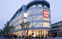 Uniqlo chính thức vượt Zara trở thành thương hiệu quần áo lớn nhất thế giới