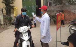 Bắc Ninh yêu cầu cán bộ, công chức không đi du lịch và việc riêng ra ngoài tỉnh để phòng chống dịch