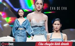 Seedcom rút đầu tư khỏi hãng thời trang công sở nữ Eva de Eva