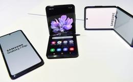 Lý do phía sau việc Samsung muốn dịch chuyển khỏi Trung Quốc: Chống nạn ăn cắp công nghệ và đủ chiêu thức câu người