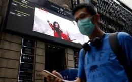 Trung Quốc: Các nhà làm phim nội địa đánh bại Hollywood sau dịch Covid-19