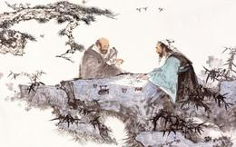 Dưỡng sinh nên bắt đầu càng sớm càng tốt: Sống lâu trăm tuổi, đẩy lùi bệnh tật như người cổ đại Trung Quốc không khó