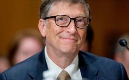 Warren Buffett từng khẳng định Bill Gates có đi bán bánh mỳ kẹp thì cũng vẫn giàu, nguyên nhân nằm ở 2 bí quyết quản lý tài chính