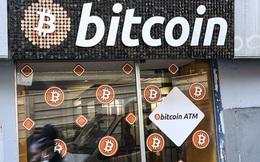 Bitcoin tiếp tục phá ngưỡng 52.000 USD, cơn sốt vẫn chưa dừng lại