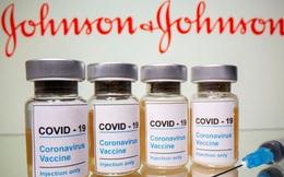 Chỉ tiêm 1 mũi, kết quả vượt quá mong đợi: Đây có thể trở thành vắc xin Covid-19 mạnh nhất?